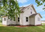 Foreclosed Home in Belle Plaine 52208 1023 74TH STREET DR - Property ID: 4272272
