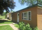 Foreclosed Home in Clinton 52732 1537 N 8TH ST - Property ID: 4272274
