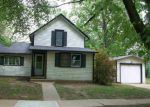 Foreclosed Home in Winfield 67156 1316 MANSFIELD ST - Property ID: 4272290