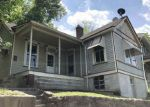 Foreclosed Home in Dayton 41074 624 BROOKLYN AVE - Property ID: 4272297