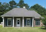 Foreclosed Home in Greenwell Springs 70739 9645 OVERWOOD DR - Property ID: 4272305