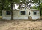Foreclosed Home in Mooringsport 71060 5770 HIGHWAY 169 - Property ID: 4272311