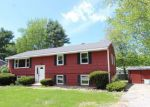 Foreclosed Home in Lewiston 4240 90 BAILEY AVE - Property ID: 4272326