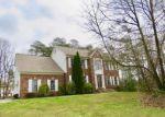 Foreclosed Home in Glenn Dale 20769 11405 KEDLESTON RD - Property ID: 4272331