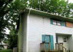 Foreclosed Home in Lexington Park 20653 47463 LINCOLN AVE - Property ID: 4272344