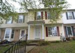 Foreclosed Home in Windsor Mill 21244 7390 MAURY RD - Property ID: 4272350