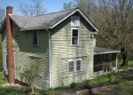 Foreclosed Home in Colora 21917 64 HIGH ST - Property ID: 4272353