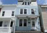 Foreclosed Home in Williamsport 21795 41 W SALISBURY ST - Property ID: 4272357