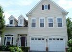 Foreclosed Home in Havre De Grace 21078 232 SMARTY JONES TER - Property ID: 4272362