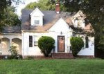Foreclosed Home in Temple Hills 20748 5056 FIELDING LN - Property ID: 4272379