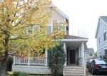 Foreclosed Home in Holyoke 1040 335 WALNUT ST - Property ID: 4272390