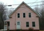 Foreclosed Home in Templeton 1468 48 N MAIN ST - Property ID: 4272394