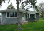 Foreclosed Home in Bay City 48708 121 N TUSCOLA RD - Property ID: 4272402