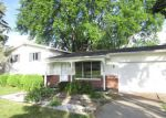Foreclosed Home in Flint 48532 1090 ELODIE DR - Property ID: 4272408