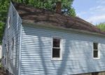 Foreclosed Home in Saginaw 48602 2727 WITTERS ST - Property ID: 4272412