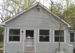 Foreclosed Home in Niles 49120 2125 M 140 - Property ID: 4272413