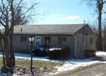 Foreclosed Home in Laingsburg 48848 6200 PRATT RD - Property ID: 4272422