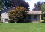 Foreclosed Home in Howell 48843 1185 EAGER PINES CT - Property ID: 4272444
