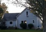 Foreclosed Home in Linwood 48634 1680 E NORTH BOUTELL RD - Property ID: 4272448