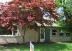 Foreclosed Home in Romulus 48174 21560 SPRINGHILL ST - Property ID: 4272451