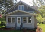 Foreclosed Home in Peterson 55962 82 RIVER ST - Property ID: 4272456