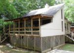 Foreclosed Home in Hattiesburg 39402 23 KNOLL CUT OFF - Property ID: 4272484
