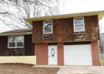 Foreclosed Home in Mexico 65265 503 MARS ST - Property ID: 4272505
