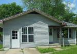 Foreclosed Home in Louisiana 63353 108 MARGARET DR - Property ID: 4272508