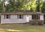 Foreclosed Home in Bridgeton 8302 668 IRVING AVE - Property ID: 4272527