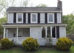 Foreclosed Home in Newton 7860 92 TRINITY ST - Property ID: 4272537