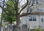 Foreclosed Home in Atlantic City 8401 615 N ARKANSAS AVE - Property ID: 4272545