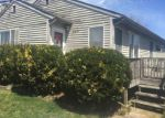 Foreclosed Home in Brigantine 8203 21 MACDONALD PL - Property ID: 4272547