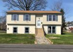 Foreclosed Home in Collingswood 8108 42 W LINDEN AVE - Property ID: 4272552