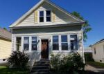 Foreclosed Home in Albany 12209 17 MARIETTE PL - Property ID: 4272561