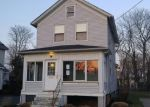 Foreclosed Home in Long Branch 7740 57 N 5TH AVE - Property ID: 4272562