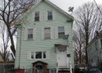 Foreclosed Home in Haverhill 1830 11 ROSE ST - Property ID: 4272564
