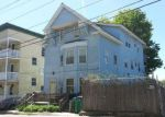 Foreclosed Home in Fitchburg 1420 43 MYRTLE AVE - Property ID: 4272566