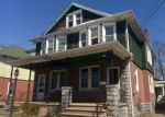 Foreclosed Home in Oaklyn 8107 211 WHITE HORSE PIKE - Property ID: 4272567