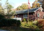 Foreclosed Home in West Milford 7480 1156 WESTBROOK RD - Property ID: 4272574