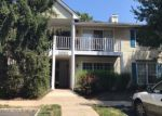 Foreclosed Home in Eatontown 7724 71 BEAUMONT CT - Property ID: 4272581