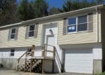 Foreclosed Home in Norway 4268 24 CLEARVIEW DR - Property ID: 4272582