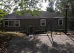 Foreclosed Home in Morris Plains 7950 95 SUN VALLEY WAY - Property ID: 4272590