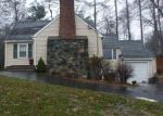 Foreclosed Home in Sparta 7871 4 ALDER DR - Property ID: 4272592