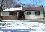 Foreclosed Home in Farmingdale 7727 310 COLTS NECK RD - Property ID: 4272596