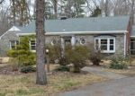 Foreclosed Home in Woodstown 8098 59 LAUREL LN - Property ID: 4272599