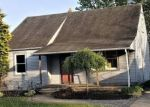 Foreclosed Home in Runnemede 8078 146 ARDMORE AVE - Property ID: 4272610