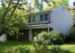 Foreclosed Home in Forked River 8731 539 BRENTWOOD RD - Property ID: 4272618