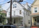Foreclosed Home in Montclair 7042 18 OAK PL - Property ID: 4272619