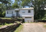 Foreclosed Home in Hewitt 7421 27 MILLINGTON AVE - Property ID: 4272620