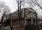 Foreclosed Home in Butler 7405 10 PLANE ST - Property ID: 4272622